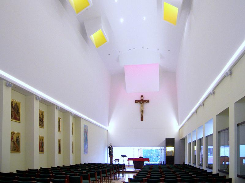 coninsa-construccion-arquitectura-antioq-san-jose-de-la-salle_33_0.jpg
