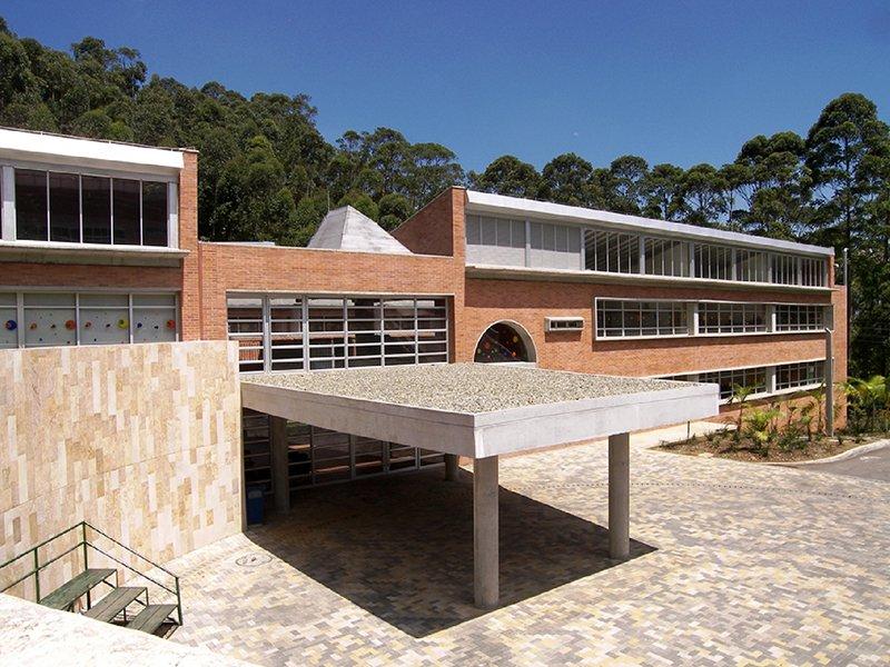 coninsa-construccion-arquitectura-antioq-san-jose-de-la-salle_35_0.jpg