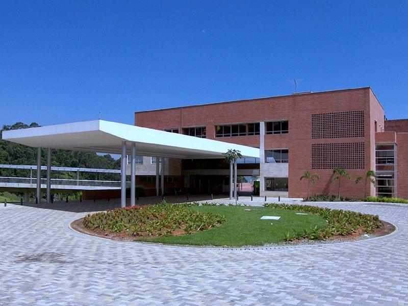 coninsa-construccion-arquitectura-antioq-san-jose-de-la-salle_36_0.jpg