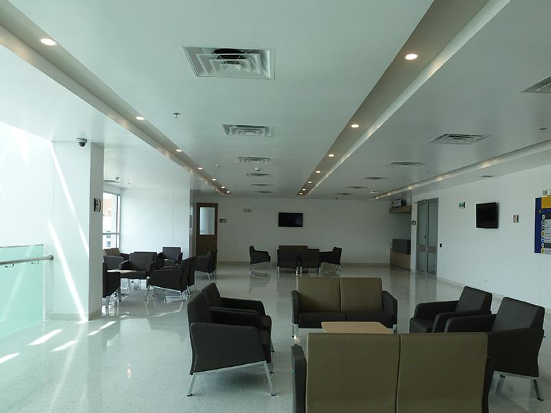 coninsa-construccion-arquitectura-barranquilla-clinica-iberoamerica_10.jpg