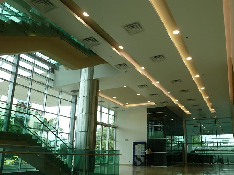 coninsa-construccion-arquitectura-barranquilla-clinica-iberoamerica_7.jpg