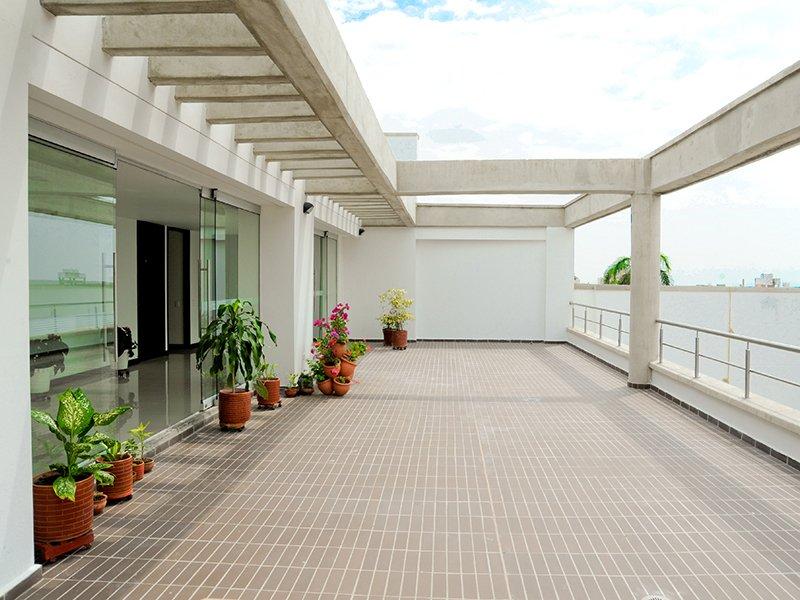 coninsa-construccion-arquitectura-barranquilla-clinica-la-asuncion_6.jpg