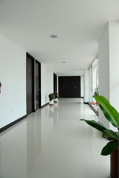 coninsa-construccion-arquitectura-barranquilla-clinica-la-asuncion_7.jpg