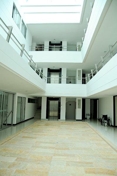 coninsa-construccion-arquitectura-barranquilla-clinica-la-asuncion_9.jpg