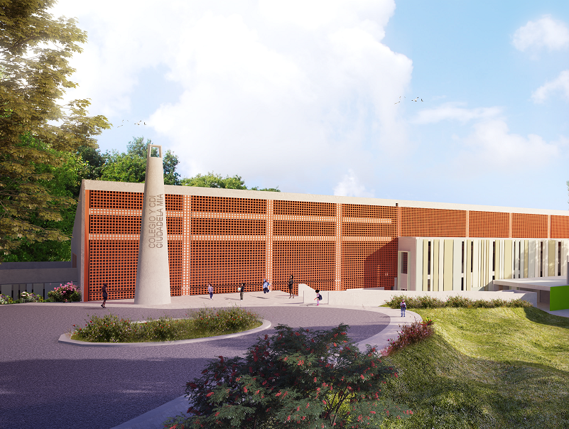 coninsa-construccion-arquitectura-colegio-ciudadela-mia-choco-4.png