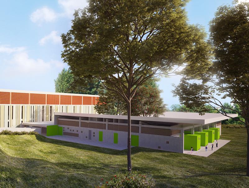 coninsa-construccion-arquitectura-colegio-ciudadela-mia-choco-5_0.png