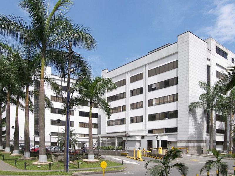 coninsa-construccion-arquitectura-salud-medellin-antioquia-clinica-las-vegas.jpg